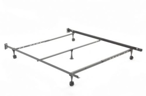 RESTMORE_BED_FRAME-300x199