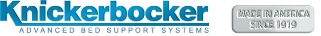 knickerbocker-logo