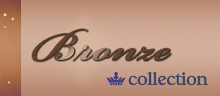 Bronze Collection Mattresses