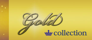 Gold Collection - Premium Mattress Comfort