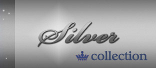Silver Collection Mattresses