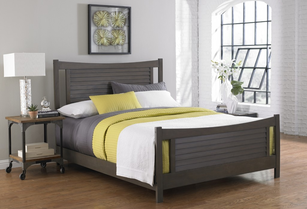 Leggett & Platt® Fashion Bed Group