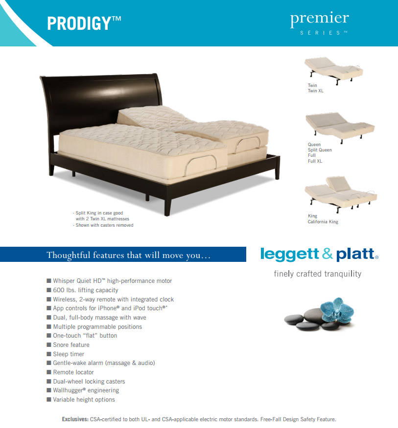 prodigy-premier-series-adjustable-bed