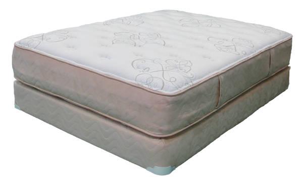 Pillow Rest - Chiropractic Plush