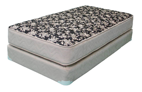 Posturize Extra Firm Two-Sided Mattress