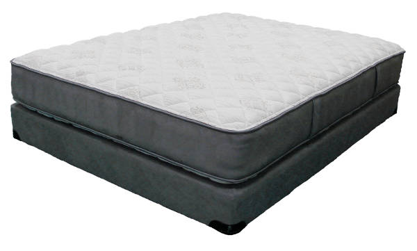 DYNASTY – SUPER FIRM Mattress (TWO-SIDED)